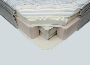 airbed1
