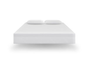 Tuft Needle Mattress Review Mattresshelp Org