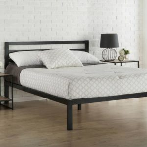 Best Bed Frames Mattresshelp Org