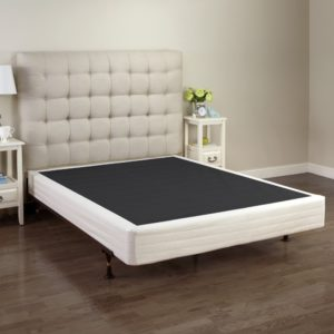 box spring guide. Black Bedroom Furniture Sets. Home Design Ideas