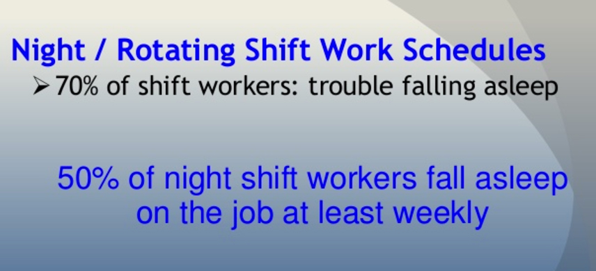shift-workers-04