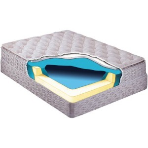 waterbed-1