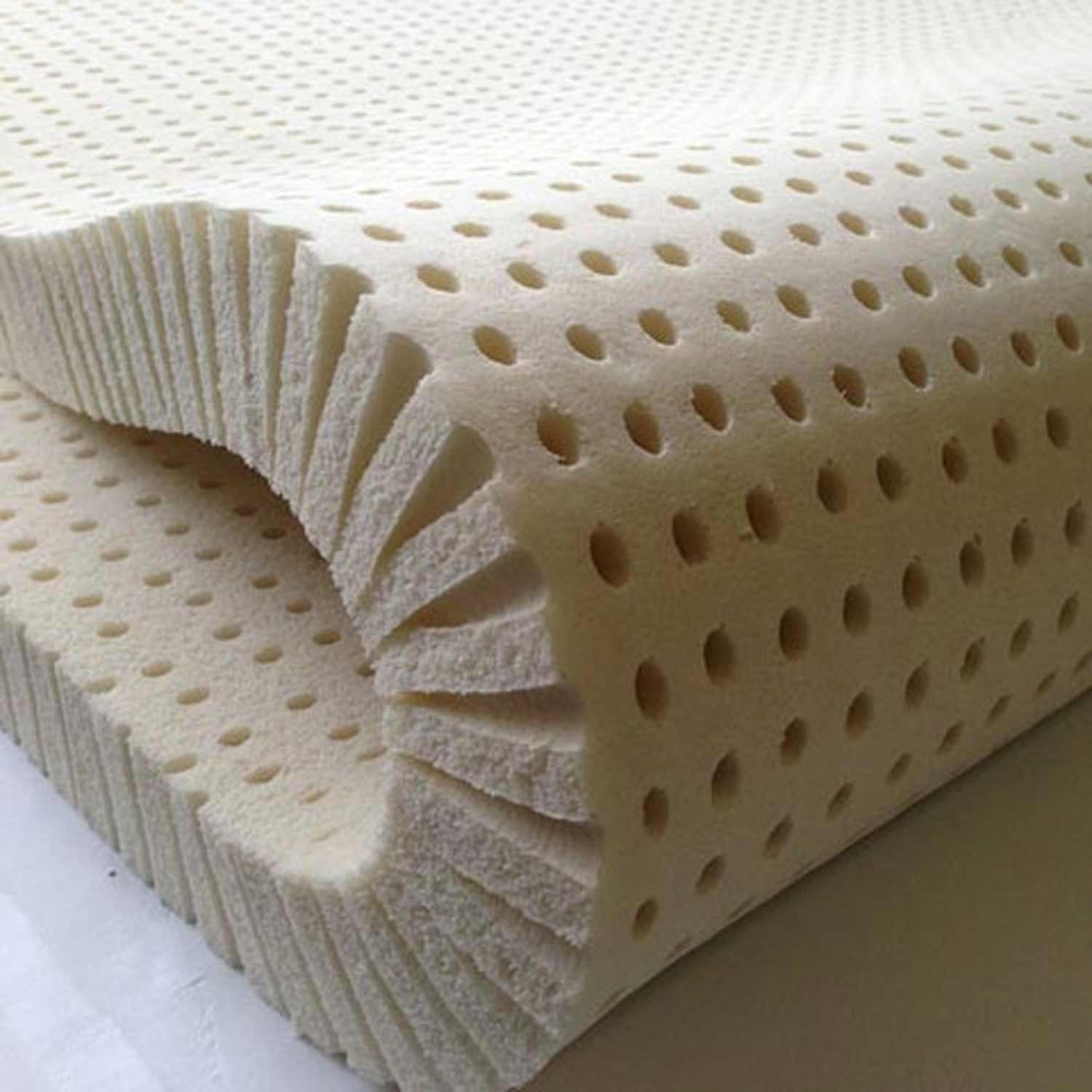 queen cotton single organic non natural futon latex dunlop all set bed pad toxic twin best mattress