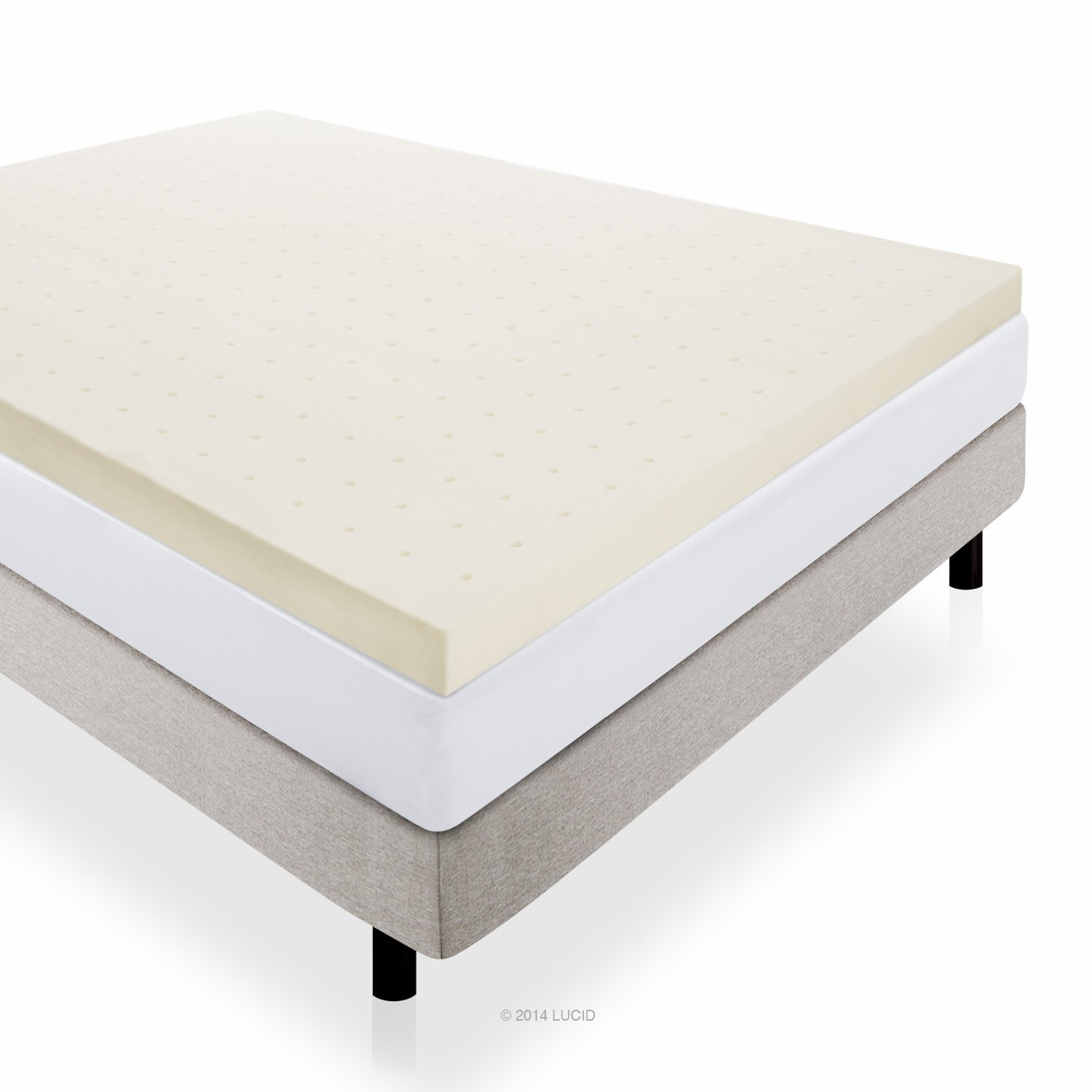 double unique of soaring bed wood solid heart reviews mattress domoom and beautiful