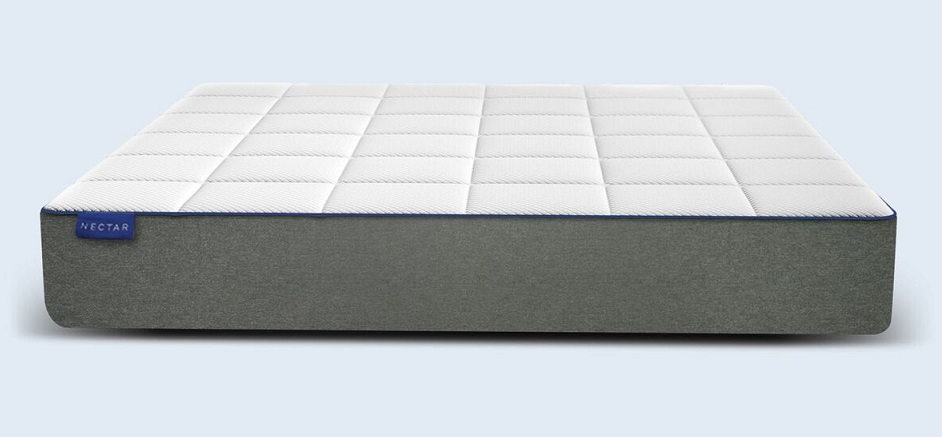 Best Memory Foam Mattress Reviews Mattresshelp Org