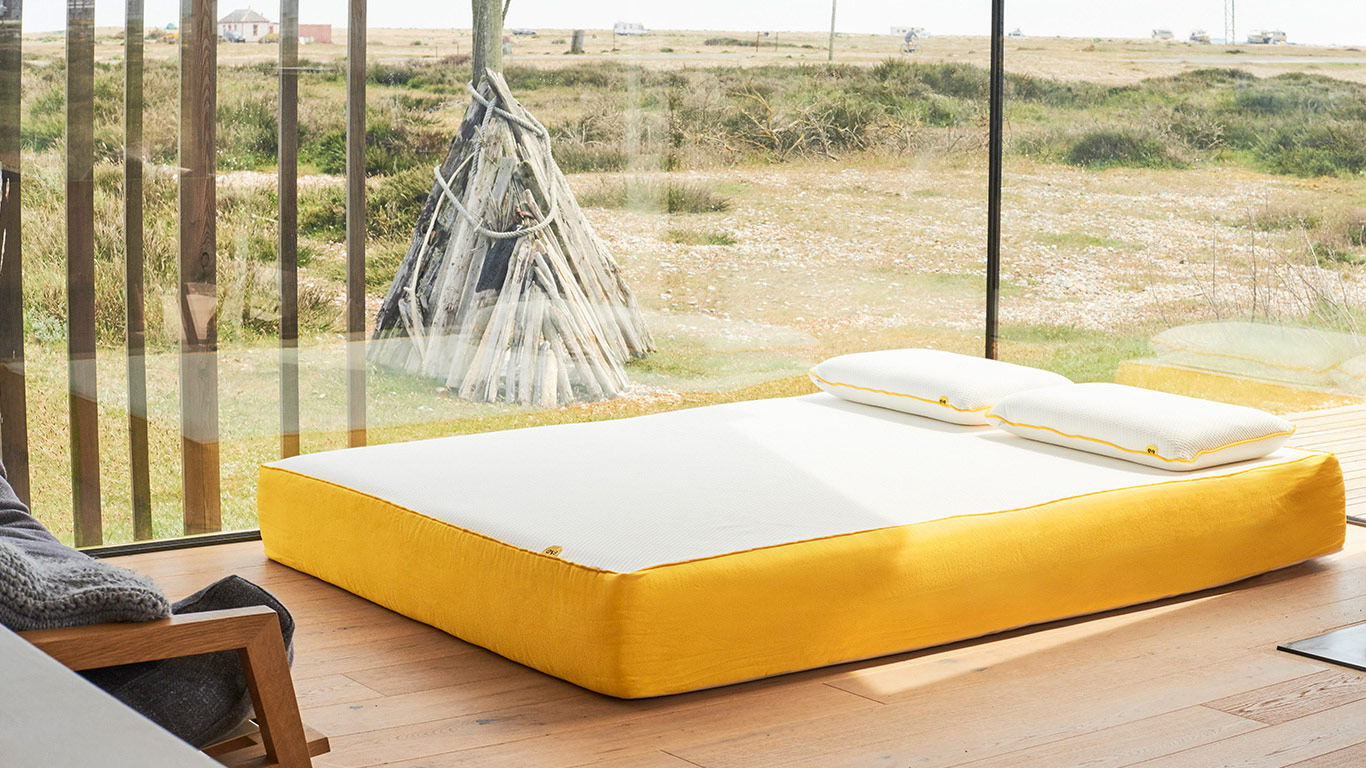 ikea double warning about standard firm morgedal of sleep fresh inch foam grey memoir awesome signature review mattress the memory a dark