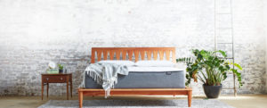 Aviya Best Innerspring Mattresses