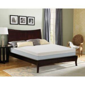 Consumers Ping For Latex Mattresses Will Have Their Choice Of Two Kinds All Natural And Synthetic 100 Are