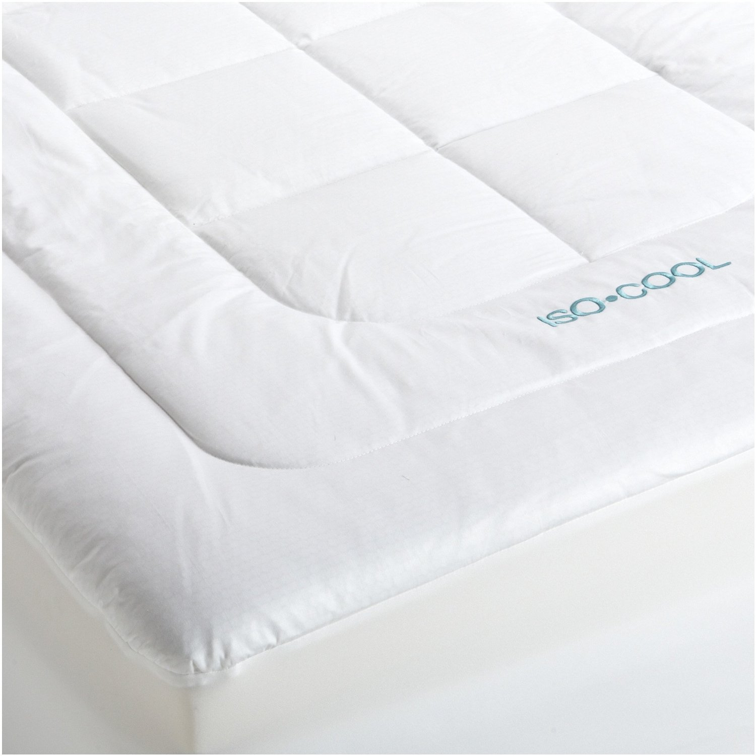 products mattress the bamboo smart pad topper