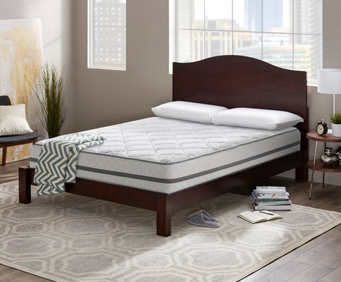 mattress sizes and dimensions. Black Bedroom Furniture Sets. Home Design Ideas