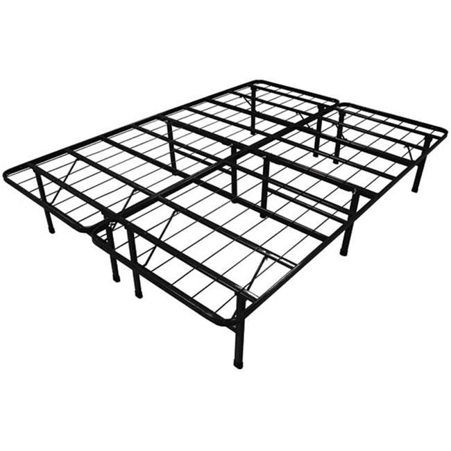 Best Bed Frames - MattressHelp.org