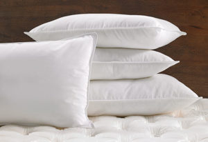 in pillows pillow guide best sleepers expert for side sleep