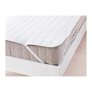 Best Mattress Protectors Mattresshelp Org