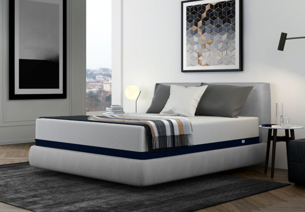 Adjule Beds Reviews The Best Bed Of 2018