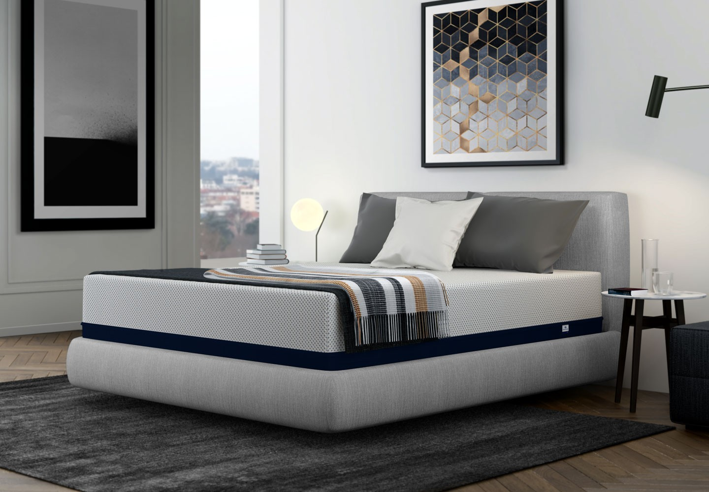 Bed Thanksgiving Sale