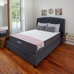 Best Cheap Mattresses Under 500 Mattresshelp Org