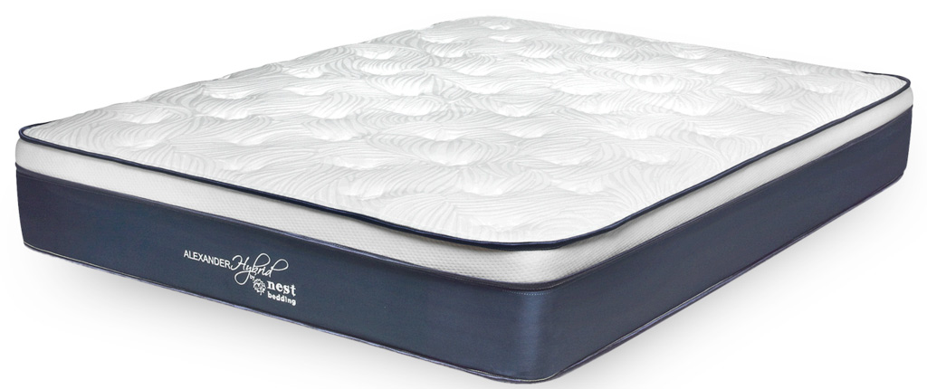 Ratings On Mattresses >> Best Mattresses For Side Sleepers Mattresshelp Org